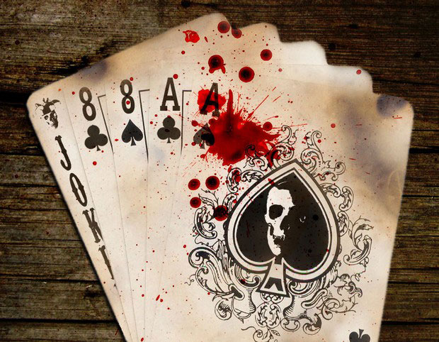 poker-sang