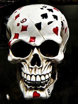 tete-mort-poker